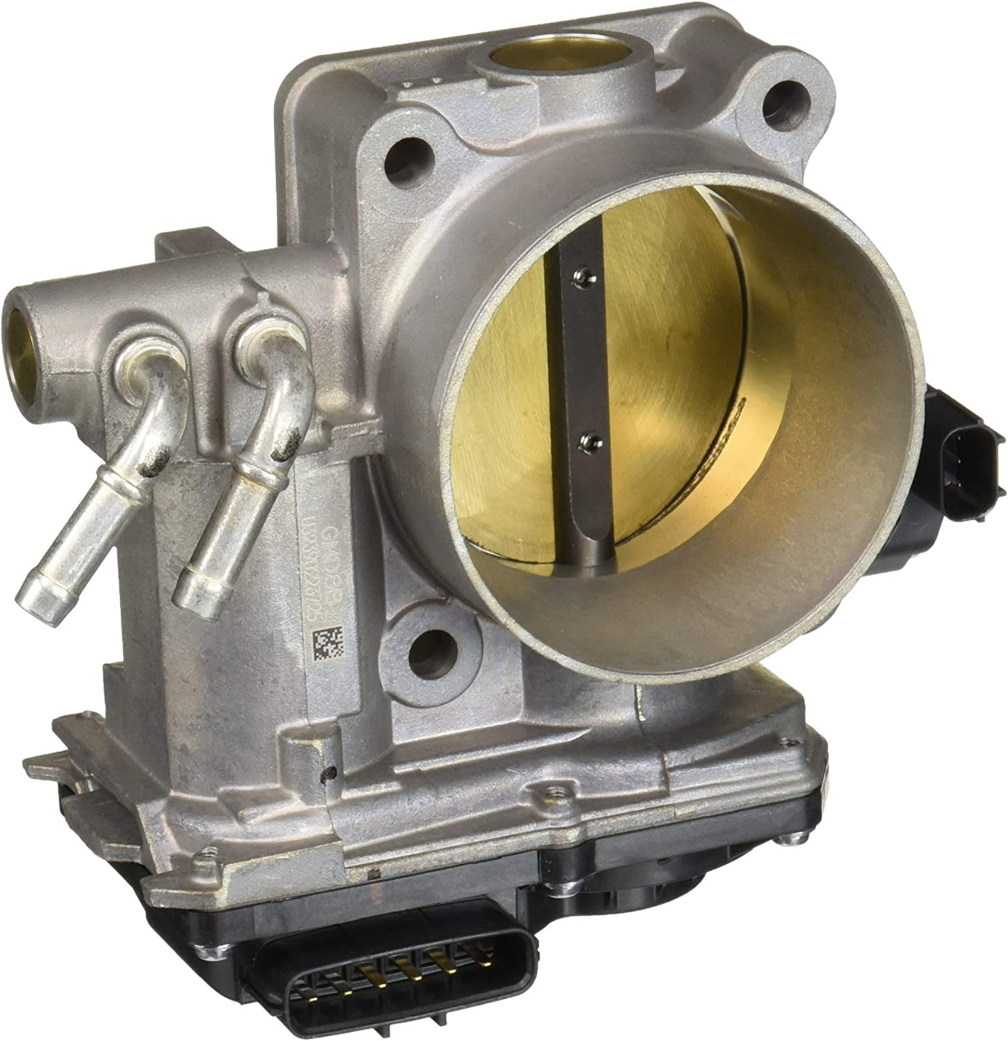 Acura 16400-Rye-A11 Fuel Injection Throttle Body