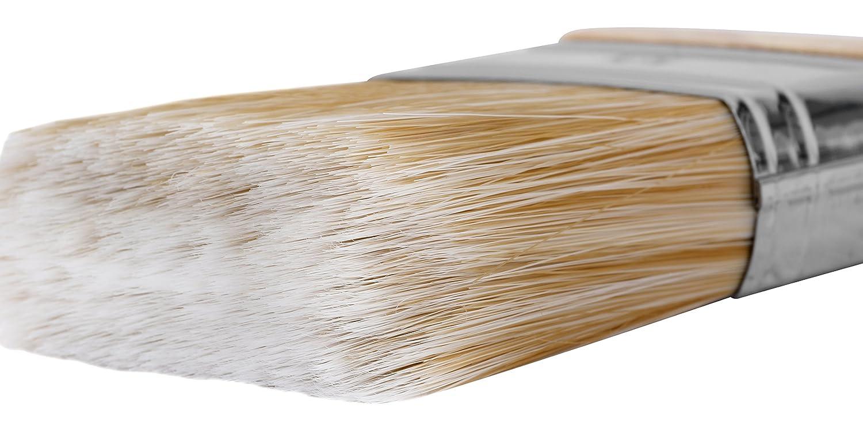 Lignocolor Flachpinsel 60
