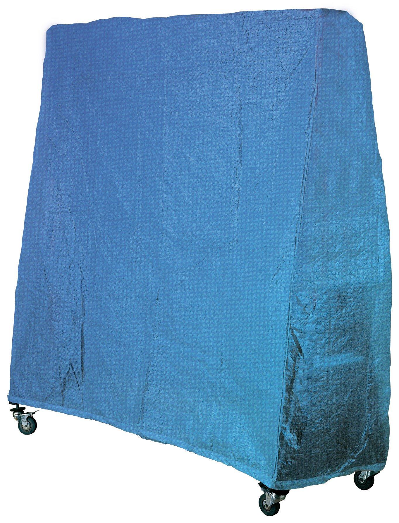 Garlando Waterproof Indoor/Outdoor Table Tennis Table Cover