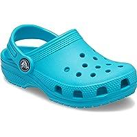 Crocs Classic Clog K Moda Ayakkabı Unisex Çocuk