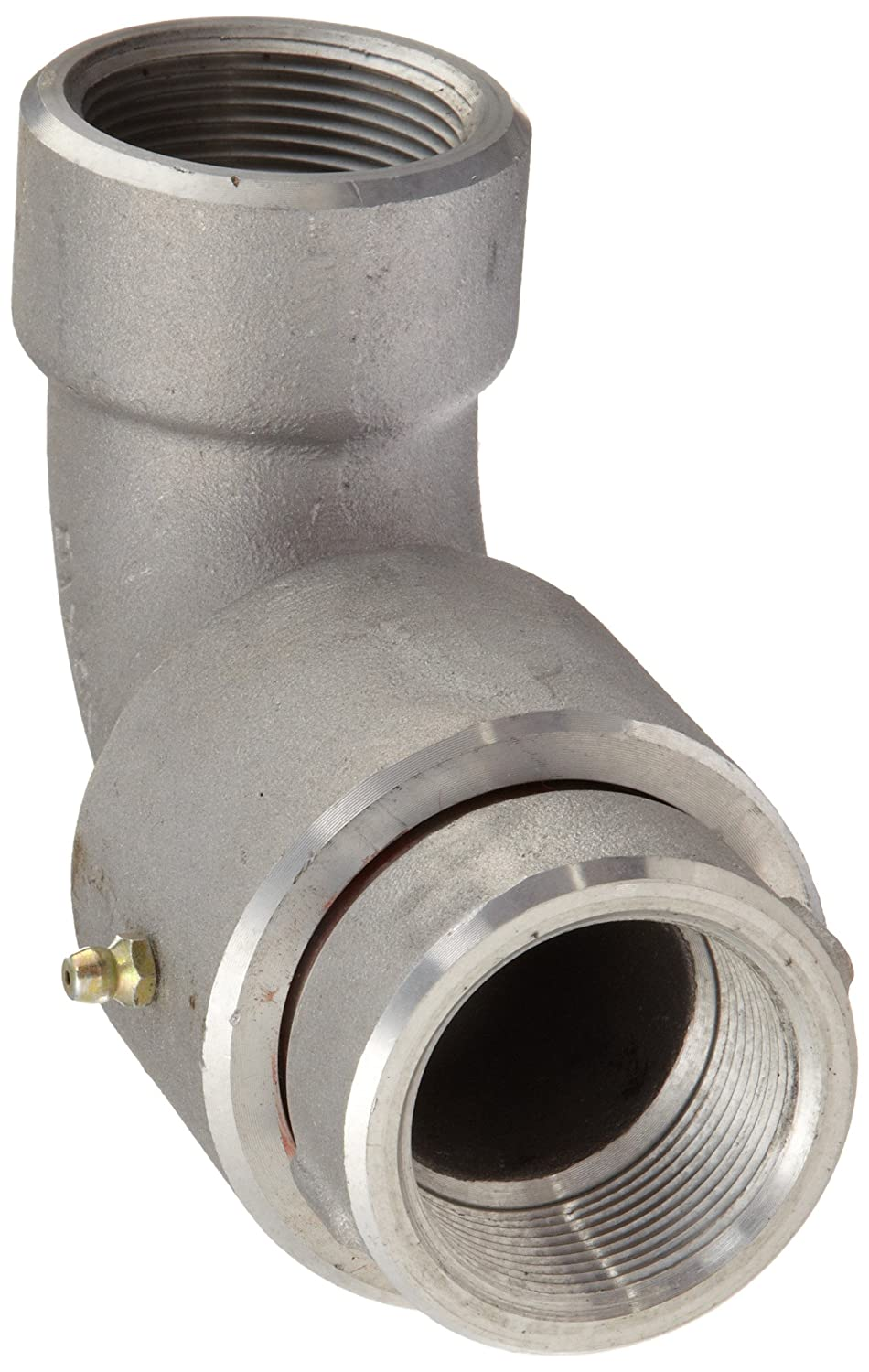 E-JOINT 5025138505000 Full Swivel Joint with Fastpin E-JOINT EAN Spinlock