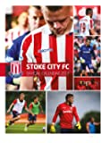 Stoke City Official 2017 Calendar - Football A3 Wall Calendar 2017