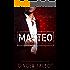 Matteo: A Dark Mafia Hate Story