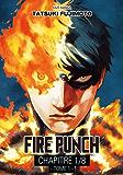 Fire Punch Vol. 1: Chapitre 1 Preview