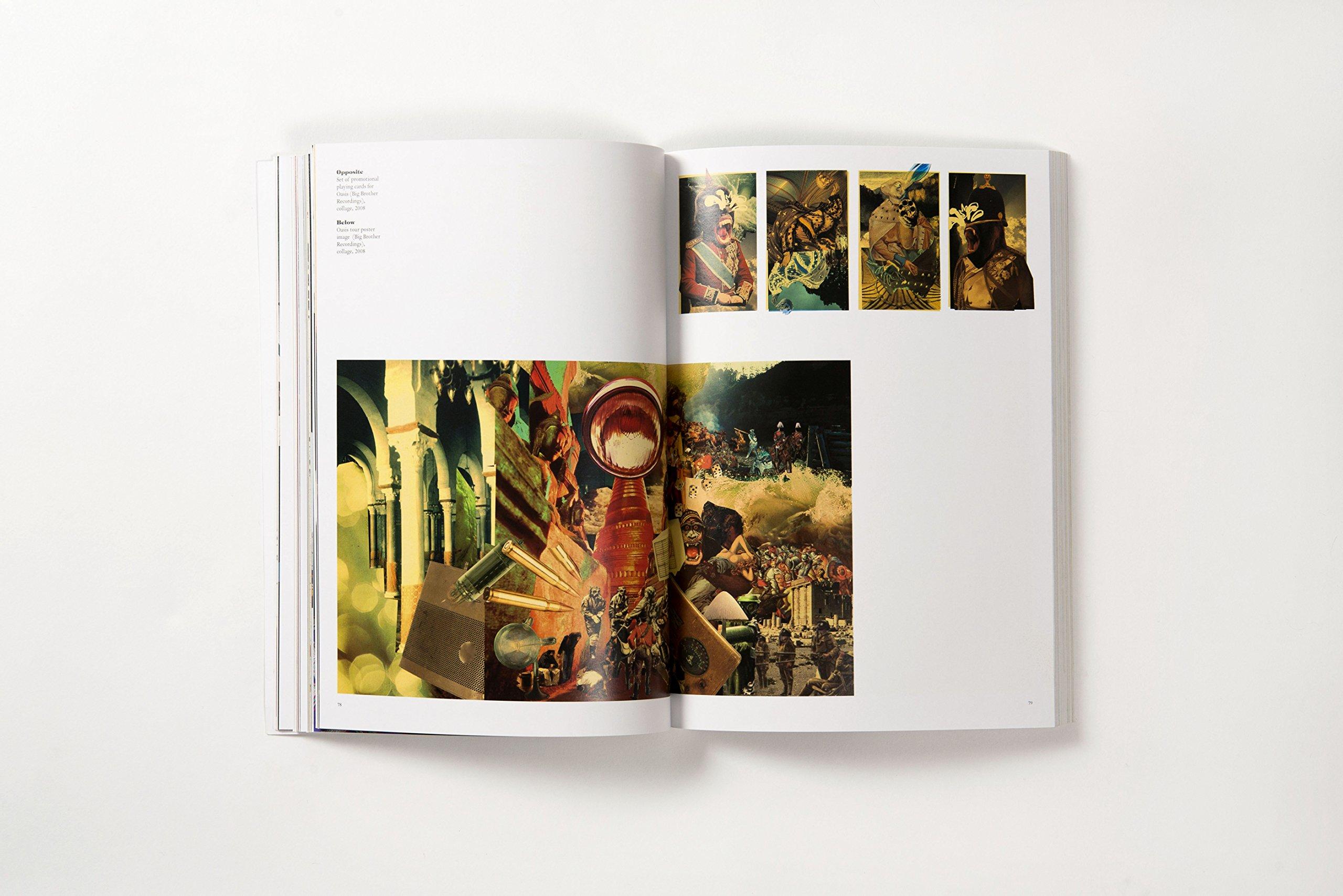 Cut paste paperback 21st century collage amazon richard cut paste paperback 21st century collage amazon richard brereton caroline roberts 9781780672366 books fandeluxe Gallery