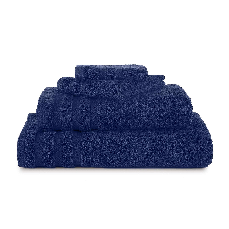 Martex Egyptian Cotton with Dryfast Hand Towel Khaki