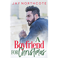 A Boyfriend for Christmas (English Edition)