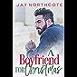 A Boyfriend for Christmas (English Edition)
