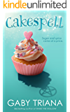 Cakespell