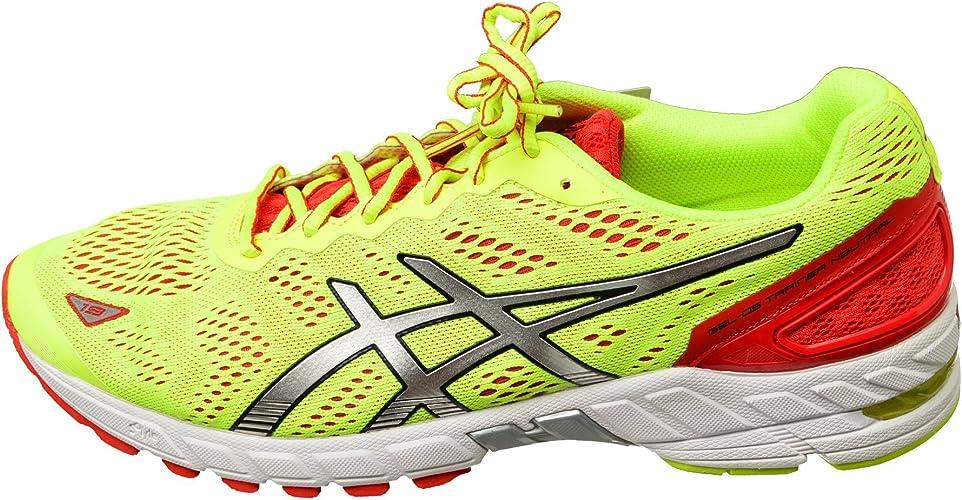 ASICS Gel Ds Trainer 19 Neutral, Men's Sports Shoes