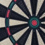 Bullshooter Cricket Maxx 1.0 Electronic Dartboard