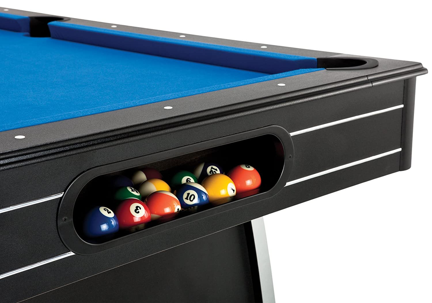 Amazon fat cat by gld products 64 0146 tucson mmxi 7 foot amazon fat cat by gld products 64 0146 tucson mmxi 7 foot billiard pool game table sports outdoors greentooth Image collections