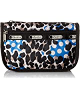 LeSportsac Classic Travel Cosmetic