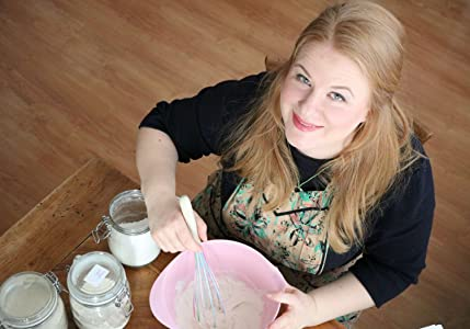 Nora Hodeige