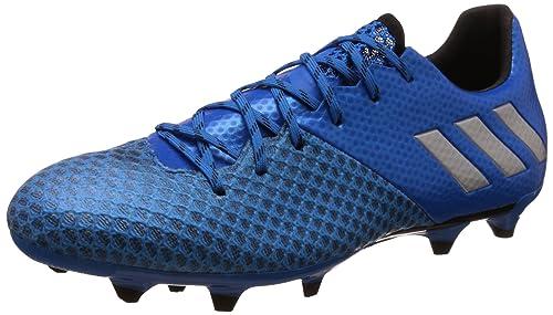 adidas Men s Messi 16.2 Fg Football Boots  Amazon.co.uk  Shoes   Bags 7586e3beb