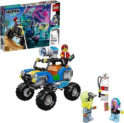 popular kids toys 2020