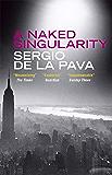 A Naked Singularity (English Edition)