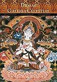 Diosas De La Galería Celestial (Sabiduría y tradición)