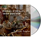 Fingal O'Reilly, Irish Doctor: An Irish Country Novel (Irish Country Books, 8)