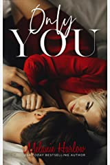 Only You (One and Only Book 1) Kindle Edition
