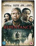 Repentance [DVD]
