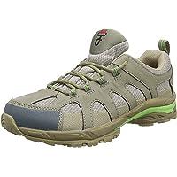DOGGO Sammy Trekking ve yürüyüş ayakkabısı. Üniseks Yetişkin