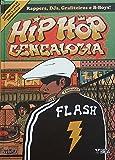 Hip Hop Genealogia