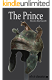 The Prince (Xist Classics)