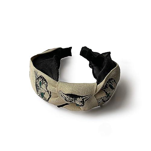 trend accessories aalborg