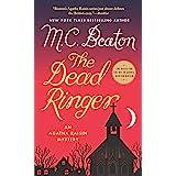 The Dead Ringer: An Agatha Raisin Mystery (Agatha Raisin Mysteries Book 29)