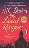 The Dead Ringer: An Agatha Raisin Mystery (Agatha Raisin Mysteries (29))