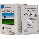 Orthene PCO Pellets Commercial Insecticide for Roaches - 1 pack