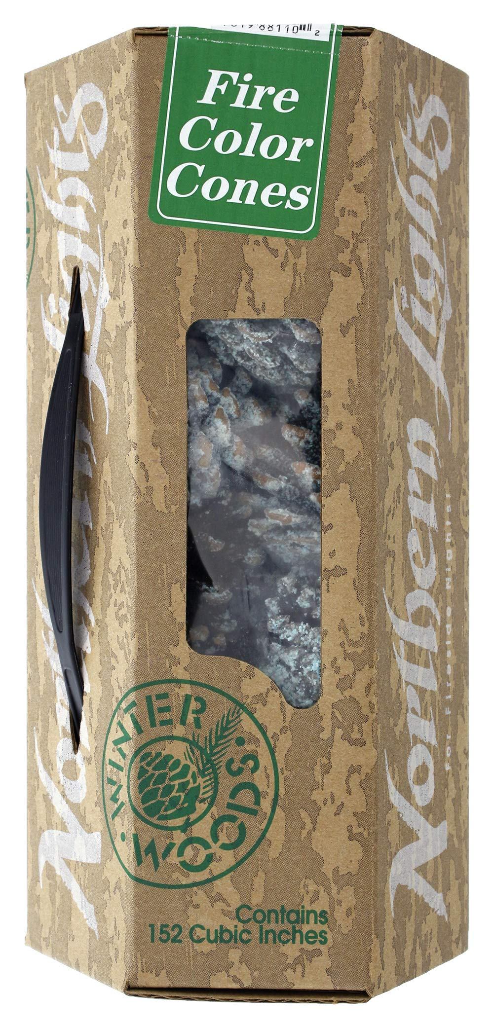 Best Rated in Briquettes & Helpful Customer Reviews - Amazon