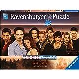 Ravensburger 15098 - Twilight 1000 Teile Panorama Puzzle
