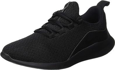 Nike Boys' Viale (GS) Running Shoe