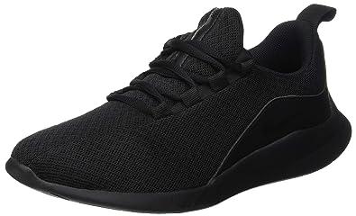 ba18b3f29b Nike Girls' Viale (Gs) Running Shoes: Amazon.co.uk: Shoes & Bags