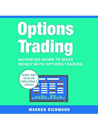 Systems to trade stock options in indianapolis