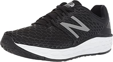 New Balance Vongo v3, Zapatillas de Running para Hombre: Amazon.es ...
