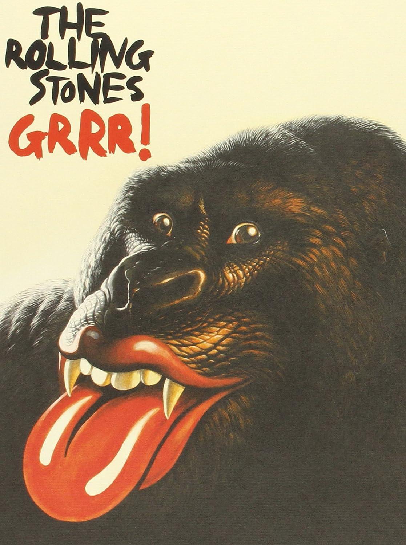 Amazon   Grrr! Greatest Hits D...