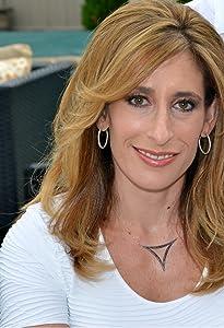 Shanna Silva
