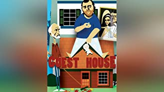 Guest House