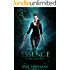 The Only Essence (The White Dragon Book 1)