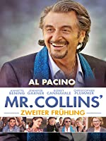 Mr. Collins' zweiter Fruhling [dt./OV]