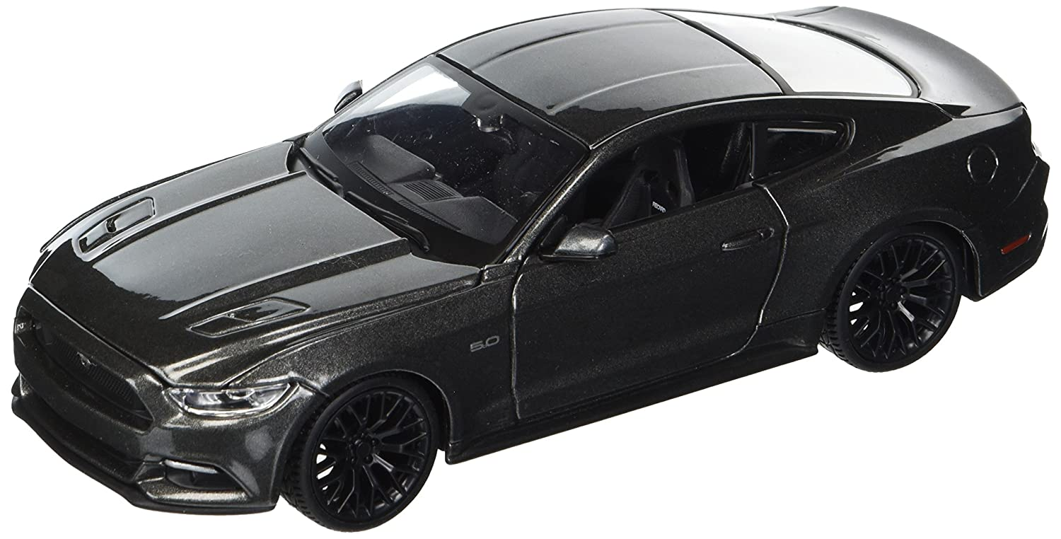 Maisto 1 24 W B Special Edition 2015 Ford Mustang Gt