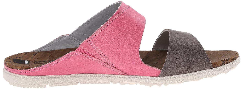 promo code 871b1 18598 ... Merrell Women s Around Town Slide Slide Slide Sandal B00YDM5YIO Walking  f976b5 ...