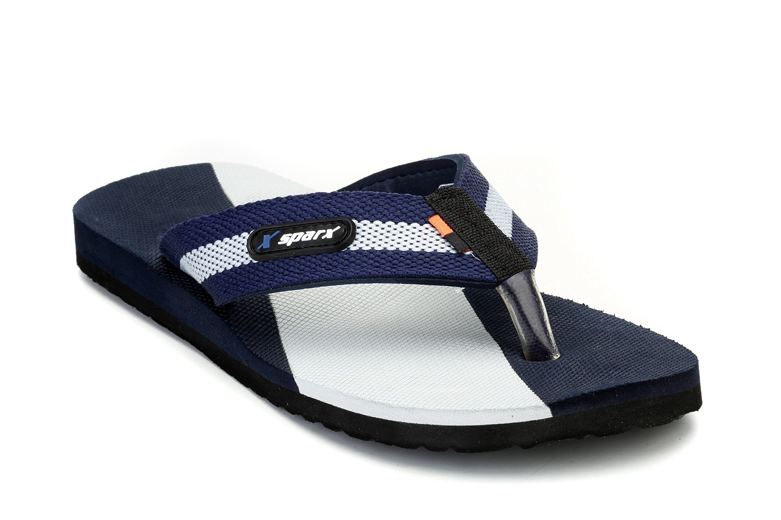 Sparx Men's Flip-Flops and House Slippers product image