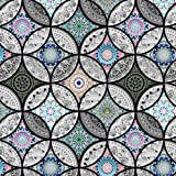 DKTIE Static Cling Decorative Window Film Vinyl Non Adhesive Privacy Film,Stained Glass Window Film for Bathroom Shower…
