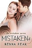 Mistaken 4 (The Mistaken Series)