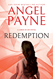 Redemption (Lords of Sin Book 3)