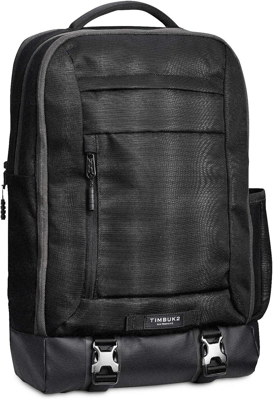 """DELL M3D61 15"""" Laptop Backpack Black - Laptop Bags (Backpack, 15"""", Black)"""